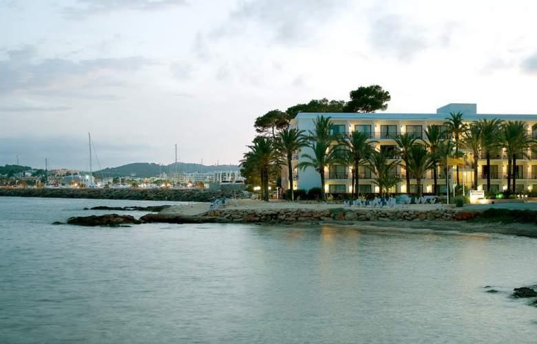 Catalonia Royal Ses Savines (Solo Adultos) - Hotel - 0