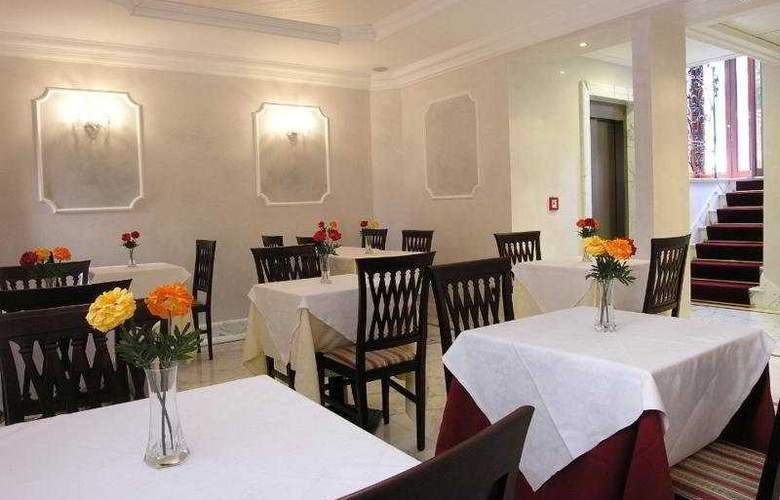 Best Roma - Restaurant - 10