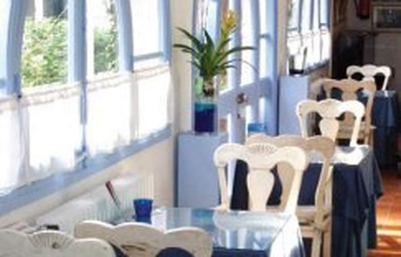 Cesar - Restaurant - 1