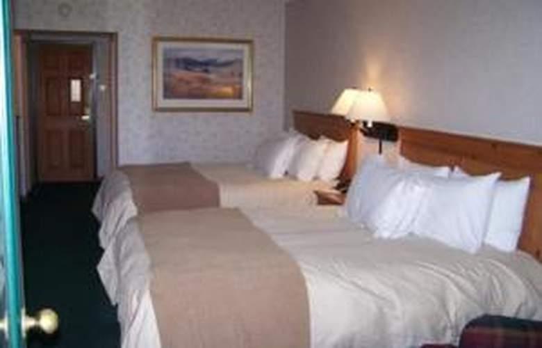 The Inn at Aspen - Room - 6