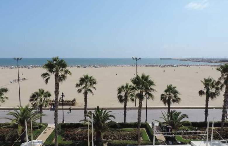 Sol Playa - Hotel - 0