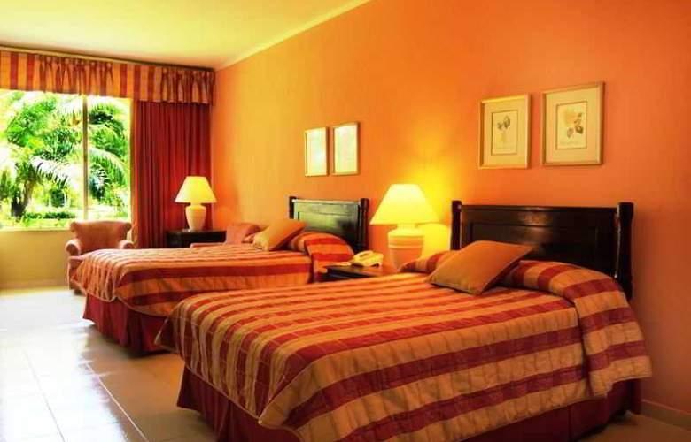 Capella Beach - Room - 17