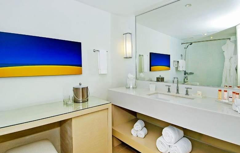 El Conquistador - Waldorf Astoria Resort - Room - 20