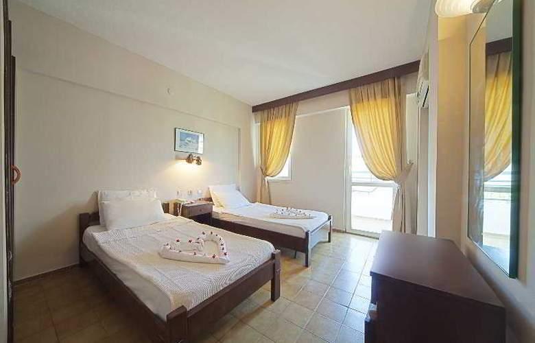 Irmak Hotel - Room - 2