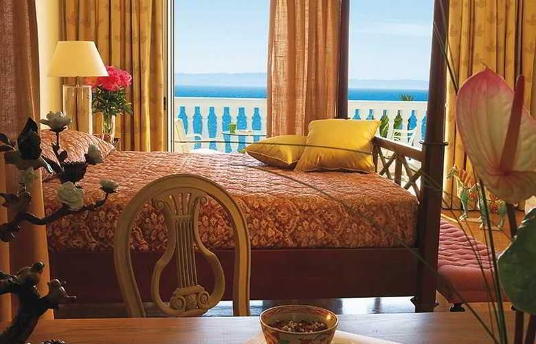 Mandola Rosa, Grecotel Exclusive Resort - Room - 3