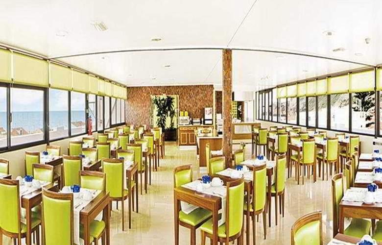 Mare - Restaurant - 8
