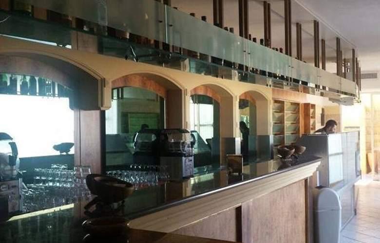 Conchiglia Azzurra Resort & Wellness Spa - Hotel - 1