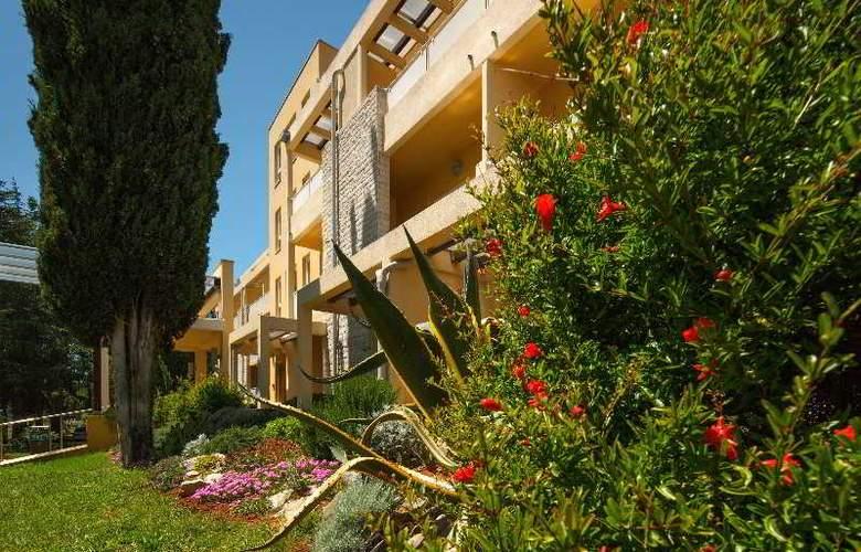 Sol Garden Istra Hotel & Village - Hotel - 15