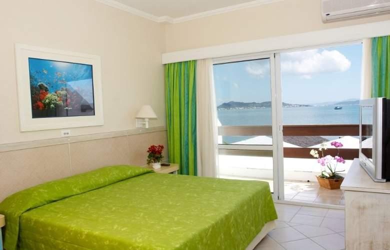 Costa Norte Ponta Das Canas - Room - 4