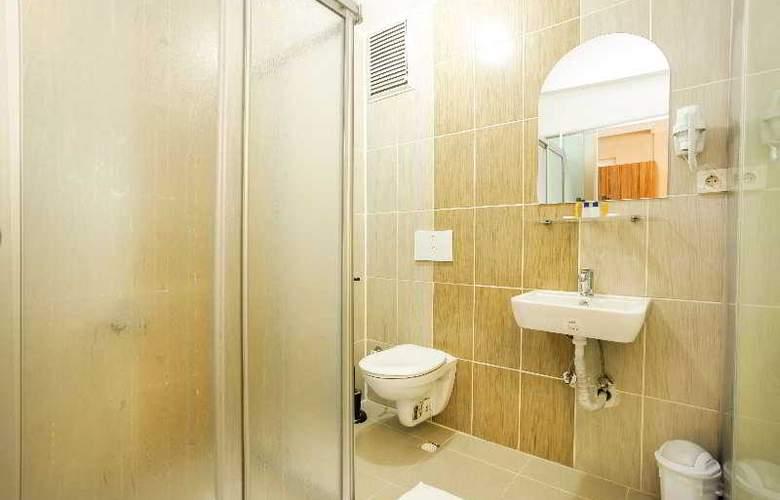 Casa Mia Hotel - Room - 15
