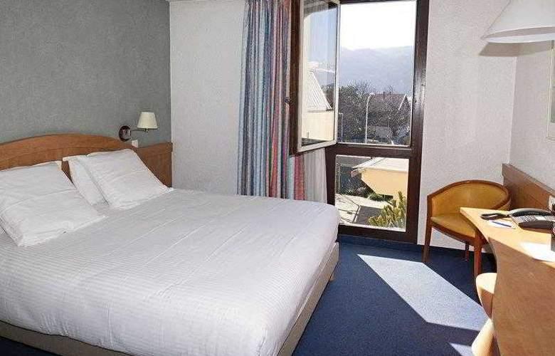 Dauphitel - Hotel - 9