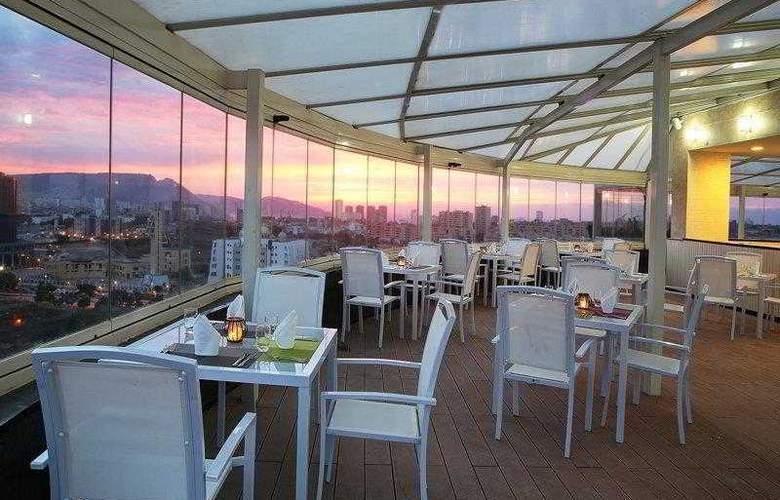 Best Western Plus Liberte Hotel - Hotel - 28