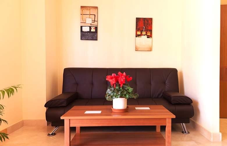 Airbeach Isla Cristina Apartamentos - Room - 5