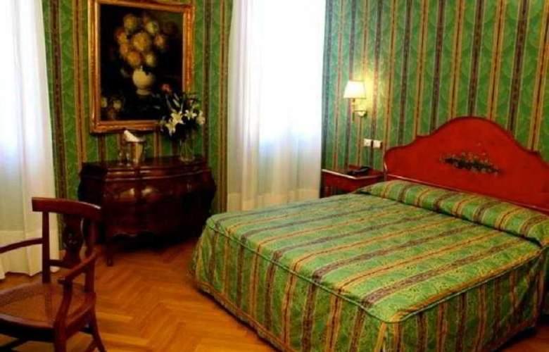 Palazzo Cendon - Room - 0