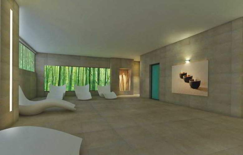 Riu Bravo - Pool - 14
