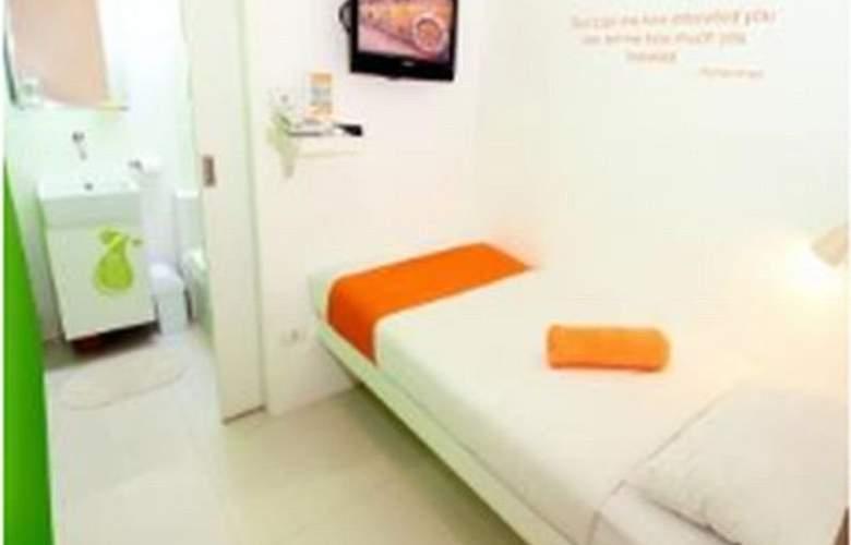 Islands Stay Hotels - Uptown - Hotel - 6