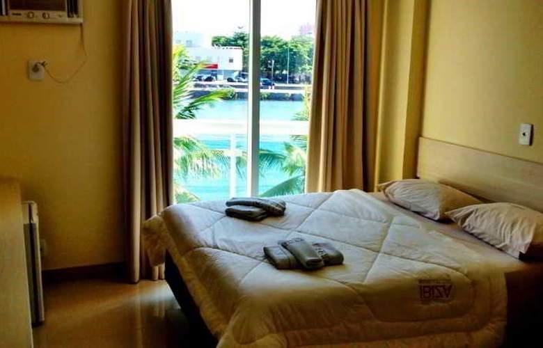 Ibiza Barra - Room - 1