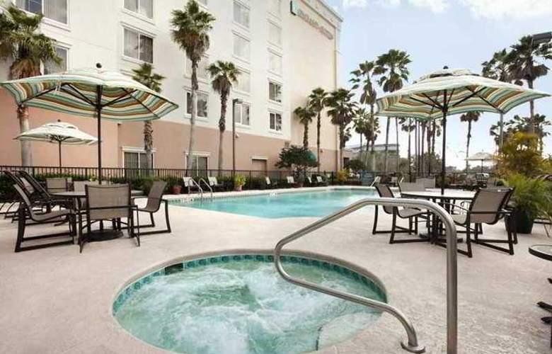 Embassy Suites Orlando - Airport - Hotel - 3