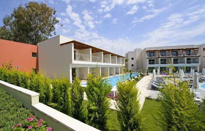 Barut Hotels Hemera - Hotel - 12