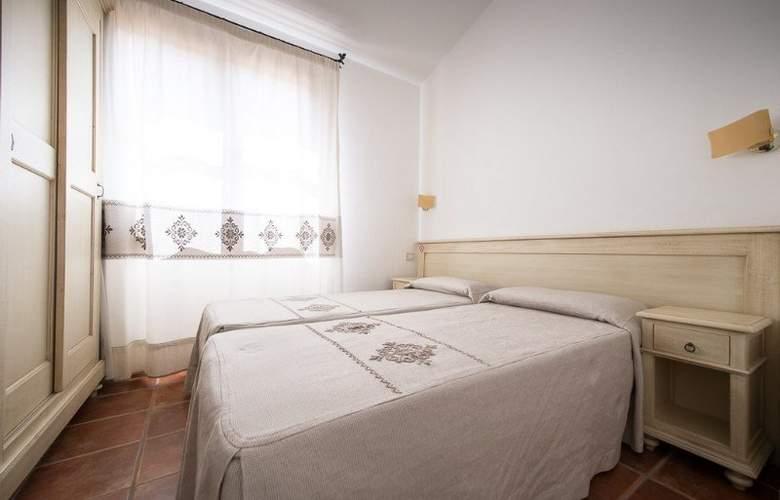 Borgo degli Ulivi Residence - Hotel - 27