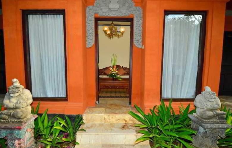 Inna Sindhu Beach - Room - 19