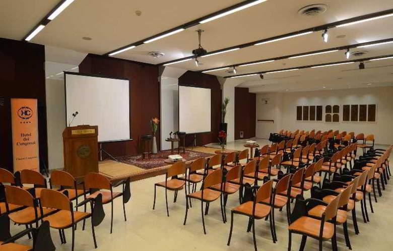 Dei Congressi - Conference - 21