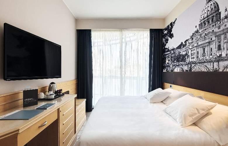 Occidental Aran Park - Room - 2