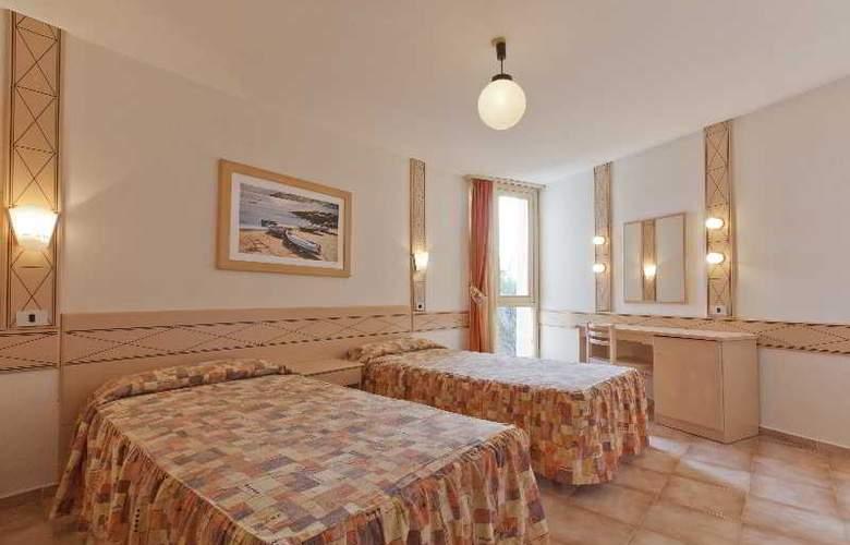 Annapurna Ten Bel Tenerife - Room - 12