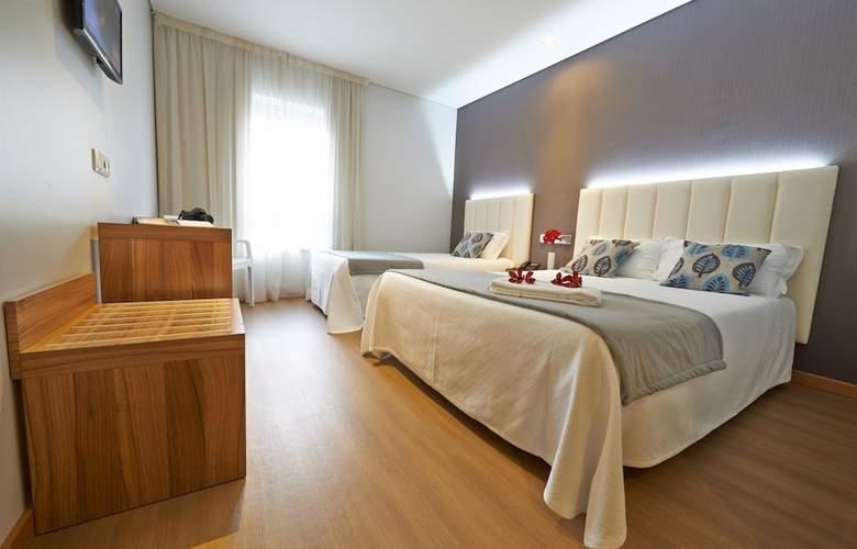 Azinheira - Room - 7