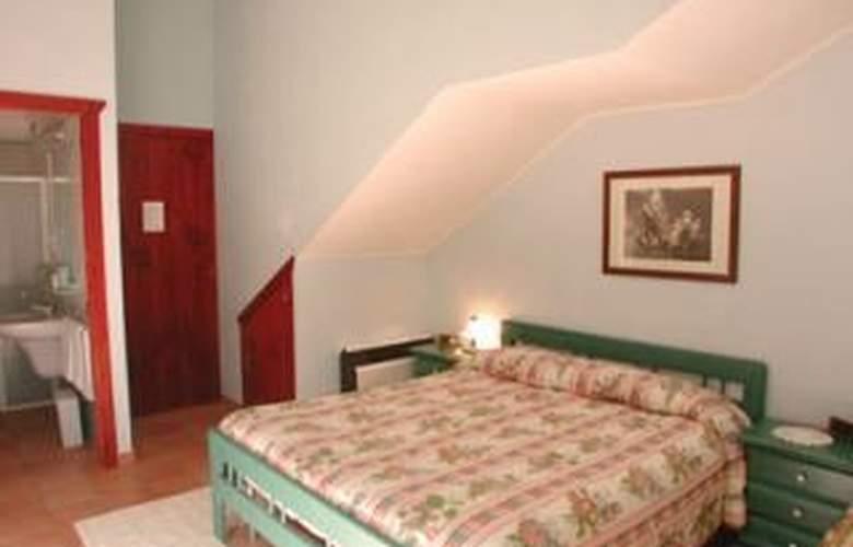Sa Lolla - Room - 0