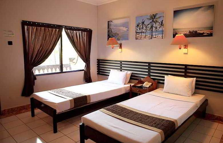 Legian Village - Room - 15