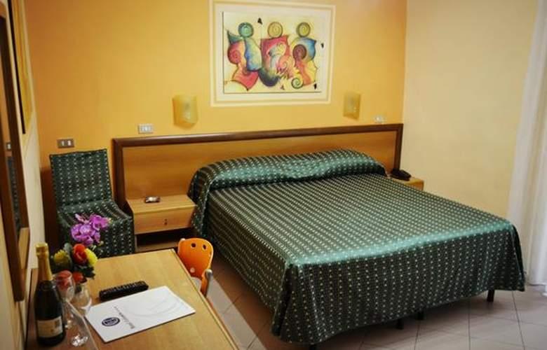 Colombo - Hotel - 3