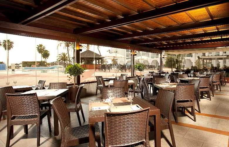 Marinas De Nerja - Restaurant - 54