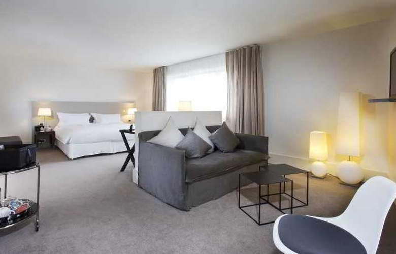 La Maison Champs Elysees - Room - 10