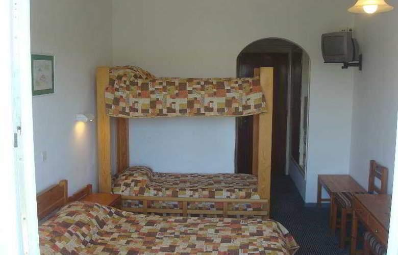 Elizabeth - Room - 4