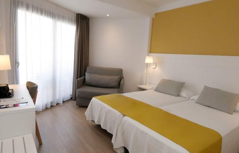 Medplaya Rio Park - Room - 10