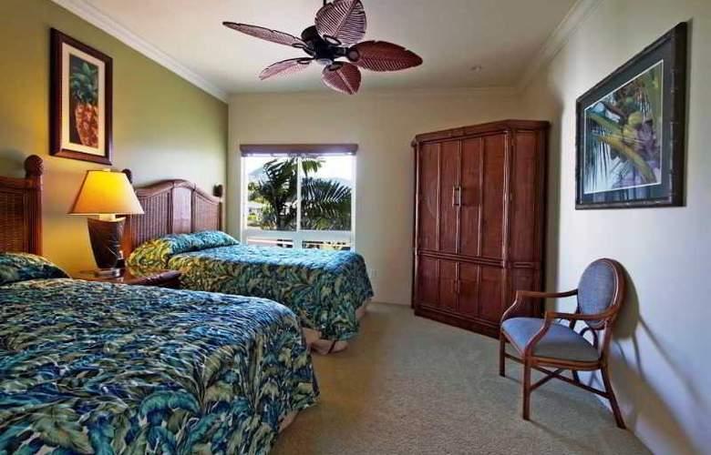 Wyndham Bali Hai Villas - Room - 4