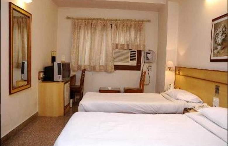 Swati - Room - 5
