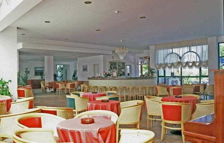 Alexandra beach - Restaurant - 6