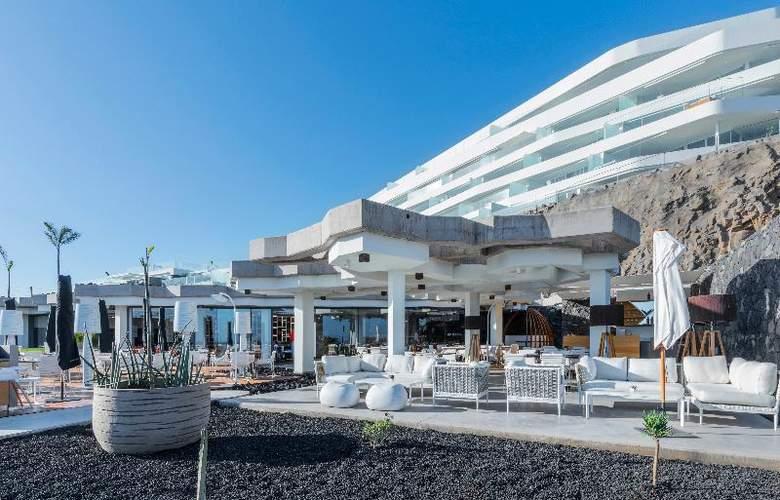 Royal Hideaway Corales Suites - Hotel - 12