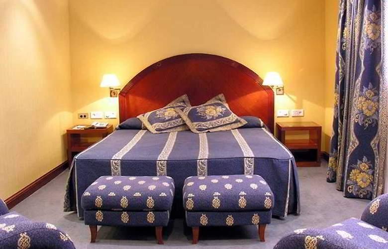 Torremangana - Room - 2