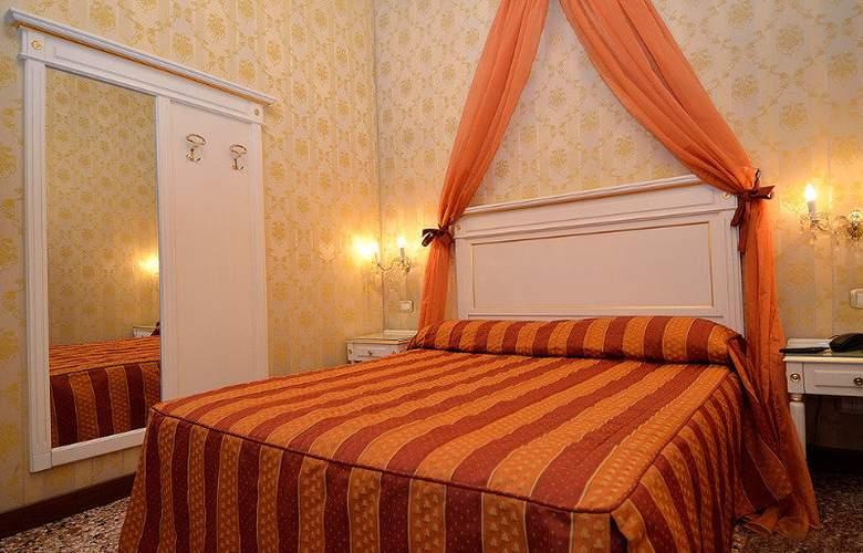 Locanda La Corte - Room - 2