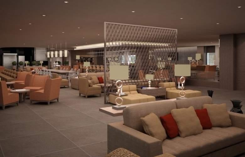 Dionis Hotels Belek - General - 1