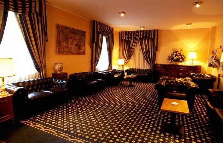Nova Domus Hotel & Suites - General - 1