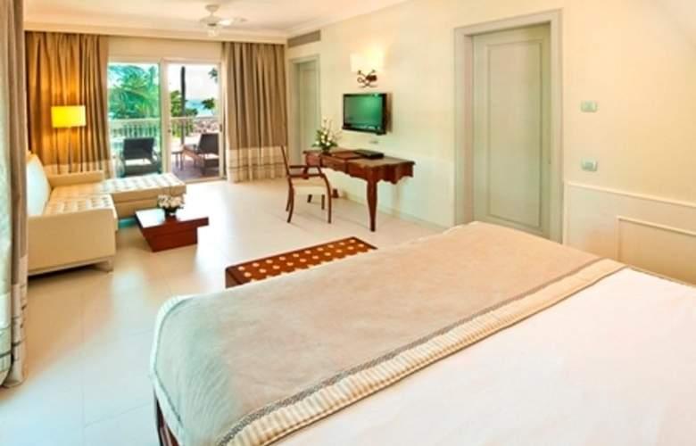 Iberostar Grand Hotel Bavaro  - Room - 12
