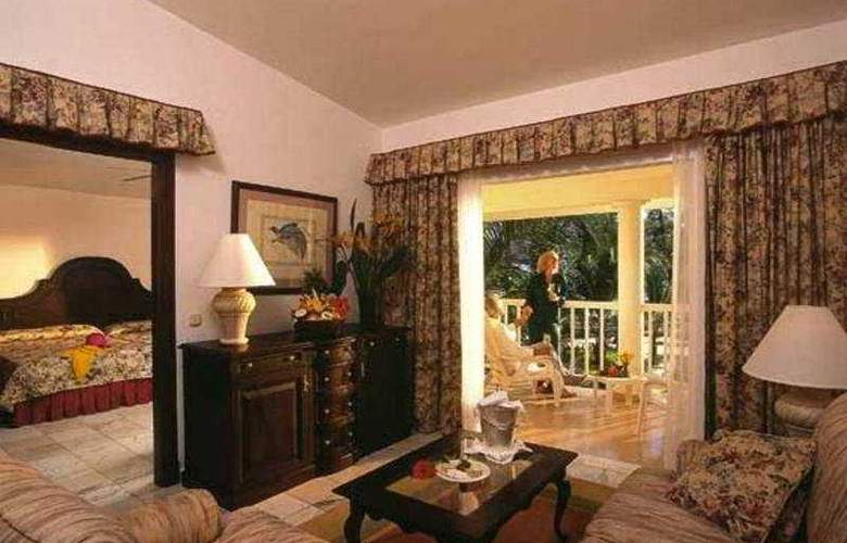 Senator Puerto Plata Spa Resort - Room - 3