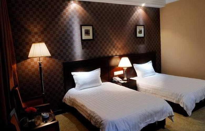 Villas - Room - 4