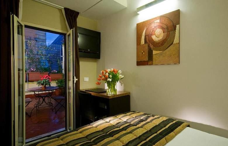 Rinascimento - Room - 21