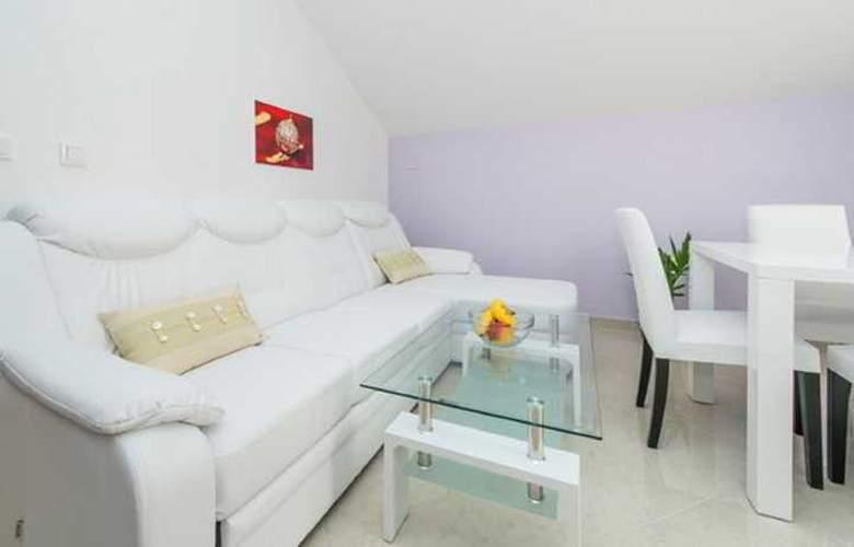 Villa Samba 2 - Room - 1