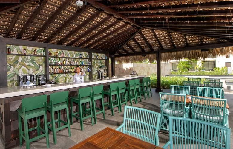 Lopesan Costa Bávaro Resort Spa & Casino - Bar - 22
